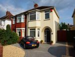 Thumbnail to rent in Cardiff Road, Newport