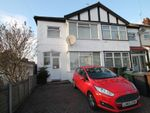 Thumbnail to rent in Middleton Avenue, Chingford