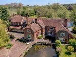 Thumbnail for sale in Lower Denford, Hungerford, Berkshire
