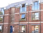 Thumbnail to rent in Friar Street, Hereford
