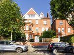 Property history Wedderburn Road, Belsize Park, London NW3