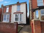 Thumbnail for sale in Brooks Hall Road, Ipswich