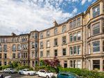 Thumbnail to rent in Eyre Crescent, Stockbridge, Edinburgh