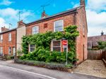 Thumbnail for sale in Rothschild Road, Wing, Leighton Buzzard