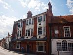 Thumbnail to rent in Couching Street, Watlington
