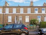 Thumbnail to rent in Reynolds Place, Blackheath