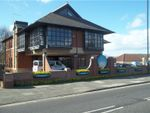 Thumbnail to rent in Daft As A Brush House, Great North Road, Gosforth, Newcastle Upon Tyne, Tyne And Wear, England