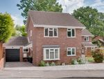 Thumbnail for sale in Chandlers Close, Headless Cross, Redditch