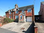 Thumbnail to rent in High Street, Cheveley