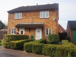 Thumbnail for sale in Benedictine Gate, Waltham Cross