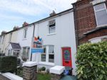 Thumbnail for sale in Fairfield Road, Minster, Ramsgate
