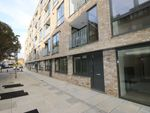 Thumbnail to rent in Shannon Centre, Cameron Road, Ilford, Essex