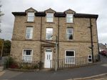 Thumbnail to rent in Macclesfield Road, Buxton, Derbyshire