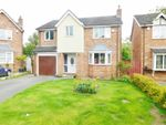 Thumbnail for sale in Mallards Reach, Romiley, Stockport