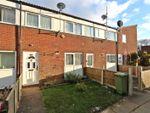 Thumbnail for sale in Lamberts Croft, Greenleys, Milton Keynes