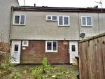 Thumbnail for sale in Pentland Close, Peterlee