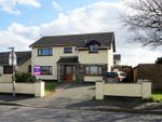 Thumbnail to rent in Essex Road, Pembroke Dock