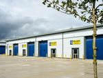 Thumbnail to rent in Unit 1C Quest Marrtree Business Park, Wheatley Hall Road, Doncaster, South Yorkshire