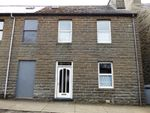 Thumbnail for sale in 6 Sinclair Terrace, Wick
