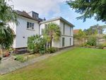 Thumbnail for sale in Elmlea Avenue, Westbury-On-Trym, Bristol
