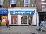 Thumbnail to rent in 16/17 High Street, Canterbury, Kent