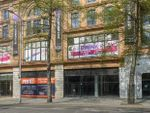 Thumbnail to rent in Unit 3 The Axis, Upper Parliament Street, Nottingham