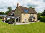 Thumbnail for sale in Sunnyridge, Stowell, Sherborne, Dorset