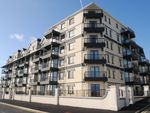 Thumbnail for sale in Kensington Place, Imperial Terrace, Onchan