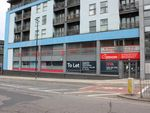 Thumbnail to rent in 71 London Road, Liverpool