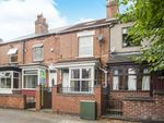 Thumbnail for sale in Millfield Road, Ilkeston