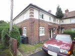 Thumbnail to rent in Emerson Square, Derby, Derbyshire