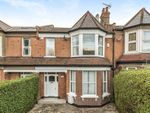 Thumbnail to rent in Sunny Gardens Road, Hendon
