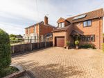 Thumbnail for sale in Main Road, Southbourne, Emsworth