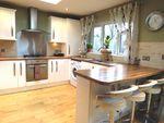 Thumbnail to rent in Oakdene Crescent, Portslade, Brighton