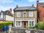 Thumbnail for sale in St. Marks Road, Maidenhead