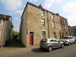 Thumbnail for sale in Salisbury Road, Lancaster