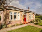 Thumbnail for sale in Leys Drive, Inverness