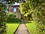 Thumbnail for sale in School Lane, Coedpoeth, Wrexham