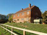 Thumbnail to rent in Wierton Hill, Boughton Monchelsea, Kent