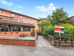 Thumbnail for sale in Fordbrook Court, Hatherton Road, Walsall