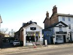 Thumbnail for sale in Brew House Lane, Hartley Wintney, Hook