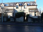 Thumbnail for sale in Haugh Road, Inverness