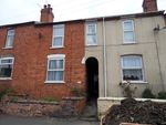 Thumbnail to rent in Alexandra Terrace, Lincoln