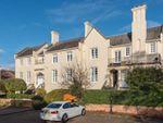 Thumbnail to rent in Malvern Place, Cheltenham