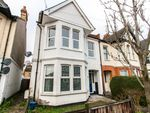 Thumbnail for sale in Cranley Road, Westcliff-On-Sea