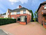Thumbnail for sale in Hill Top Road, Oldbury