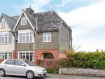 Thumbnail for sale in Victoria Road, Llandrindod Wells, Mid Wales