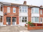 Thumbnail to rent in Middle Deal Road, Deal