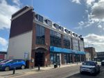 Thumbnail to rent in 8-10 Providence Street, Wakefield