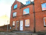 Thumbnail to rent in Duddery Road, Haverhill, Suffolk